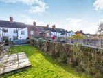 Thumbnail for sale in Shilton Road, Barwell, Leicester, Leicestershire