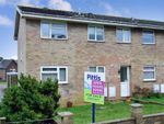 Thumbnail to rent in Halford Close, Sandown, Isle Of Wight