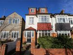 Thumbnail for sale in 109 Bonchurch Avenue, Leigh-On-Sea, Essex