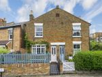 Thumbnail for sale in Brook Road, St Margarets, Twickenham