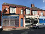 Thumbnail for sale in 6 Short Street, Cleethorpes