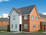 """Thumbnail for sale in """"The Fyvie At Abbotsway"""" at Inchinnan Road, Paisley"""