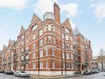Thumbnail for sale in Palace Mansions, Earsby Street, West Kensington, London