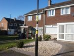 Thumbnail for sale in Hathaway Road, Four Oaks, Sutton Coldfield