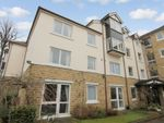 Thumbnail to rent in Fitzroy Drive, Nicholson Court, Leeds