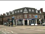 Thumbnail to rent in Union Road, Shirley, Solihull