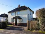 Thumbnail to rent in Manstone Mead, Sidmouth