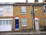 Thumbnail for sale in Preston Malthouse, St. Johns Road, Faversham