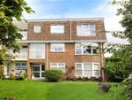 Thumbnail for sale in Fincham Close, East Preston, West Sussex