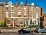Thumbnail to rent in Monkgate, York