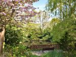 Thumbnail for sale in Brookshill, Stanmore, Harrow