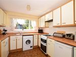 Thumbnail for sale in Bell Meadow, Maidstone, Kent