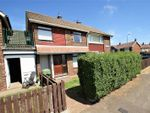 Thumbnail to rent in Desford Green, Middlesbrough