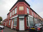 Thumbnail for sale in Anderton Road, Sparkbrook, Birmingham