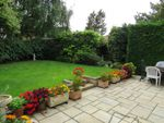 Thumbnail for sale in Arden Close, Colchester