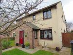 Property history Broad Street, Littledean, Cinderford GL14