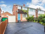 Thumbnail for sale in Highfield Rise, Havercroft, Wakefield