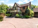 Thumbnail for sale in Beaconsfield Road, Chelwood Gate, Haywards Heath, West Sussex