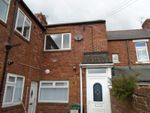 Thumbnail to rent in Victoria Terrace, Bedlington