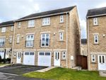 Thumbnail for sale in Gresford Close, Woolley Grange, Barnsley