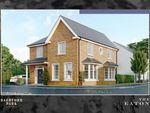 Thumbnail to rent in Bashford Park, Carrickfergus