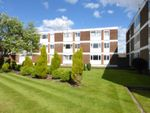 Thumbnail to rent in Tower View Road, Great Wyrley, Walsall