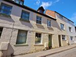 Thumbnail to rent in Grove Street, Wantage