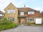 Thumbnail for sale in Bentsbrook Park, North Holmwood, Dorking, Surrey