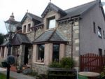 Thumbnail for sale in 2A Bruce Gardens, Inverness