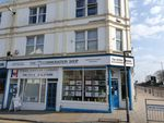 Thumbnail to rent in Worthington Street, Dover