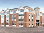 Thumbnail to rent in The Portland Building, 25 High Street, Crawley, West Sussex