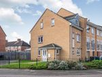 Thumbnail for sale in Carroll Crescent, Coventry