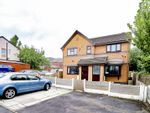 Thumbnail for sale in Park Road, Oswaldtwistle, Accrington