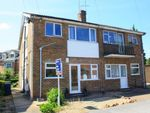 Thumbnail to rent in Radcliffe Road, West Bridgford, Nottingham