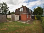 Thumbnail for sale in Fulford Road, Hartcliffe, Bristol