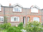 Thumbnail for sale in Goring Road, Goring-By-Sea, Worthing