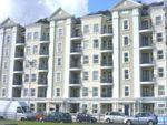 Thumbnail to rent in Millennium Court, Queens Promenade, Douglas
