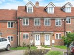 Thumbnail for sale in Autumn Grove, Bromley