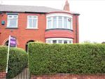 Thumbnail for sale in Henley Road, Middlesbrough