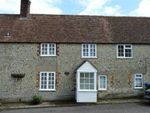 Thumbnail to rent in Whitbourne Springs, Corsley, Warminster
