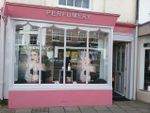 Thumbnail for sale in Lymington, Hampshire