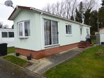 Thumbnail to rent in Hillview Park (Ref 6141), Oare, Malborough, Wiltshire