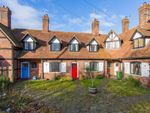 Thumbnail for sale in Missenden Road, Chesham