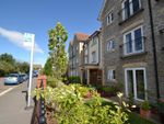 Thumbnail for sale in Pegagsus Court, Brampton Way, Portishead