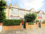 Thumbnail to rent in Claygate Road, London