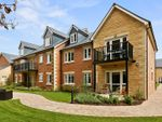 Thumbnail to rent in Nurseries Road, Kidlington