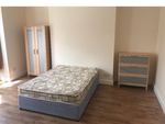 Thumbnail to rent in Manor Houe Road, Jesmond
