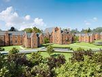 Thumbnail to rent in Shelton Gardens, Bicton Heath, Shrewsbury