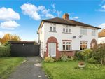 Thumbnail for sale in The Greenway, Orpington, Kent