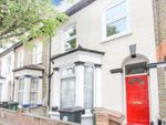 Thumbnail to rent in Ferndale Road, Leytonstone, London